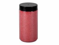 Sand BRILIANT decorative red 600g - VÝPREDAJ