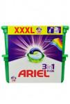 Prací prostriedok Ariel Color gel.kapsle 56ks
