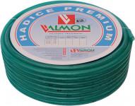 Hadica Premium transparentná Valmon - 19/26 mm , rolka 25 m - 1 rol
