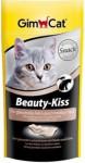 Gimcat Beauty Kiss na srst 40 g