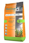 Nativite Cat Adult Hairball Duck & Rice 10 kg