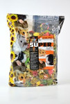 FINE PET Super Mix Hlodavec 600g