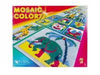 Mozaika Color/1