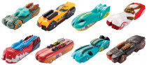 Hot Wheels Split speeders auto - mix variant či barev