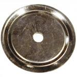 podložka pod HERAKLIT 30x0,2mm (1000ks)