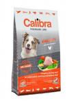 Calibra Dog Premium Energy NOVÝ 12 kg