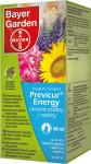 Previcur Energy SL840 - Okrasné rostliny 60 ml BG