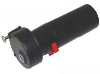 motoriek ku grilu batériový