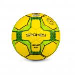 Spokey AMBIT MINI Fotbalový míč vel. 2 žluto-zelený