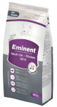 Eminent Cat Adult - chicken 10 kg