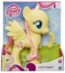 My Little Pony základné poník - mix variantov či farieb