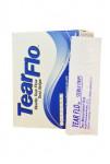 Schirmer test Tear Flo-pre stanov. produkcie sĺz 1ks