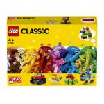 Lego Classic Základní sada kostek