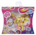 My Little Pony poník s ozdobenými křídly - mix variant či barev