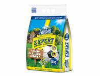 Hnojivo Hoštická EXPERT prírodný na trávnik s guánom 8kg