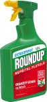Roundup Extra Rychlý - 1,2 l rozprašovač