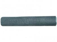 pletivo králičie plastové, 13 / 0.9 / 1000mm ZO (25m)