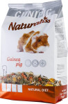 Cunipic Naturaliss Guinea Pig - morča 1,36 kg