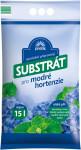 Substrát Forestina Profík - Špeciálne pre modré hortenzie 15 l