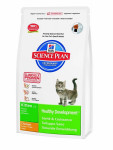 Hill 'Feline Kitten Chicken 2 kg