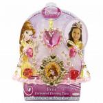 Korunka pre malé princezné Disney Princezné