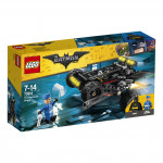 Lego Batman 70918 Movie Pouštní Bat-bugina