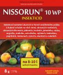 Nissorun 10 WP - 8 g