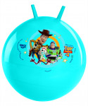 Míč Toy Story 4 skákací 50 cm