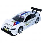 1:42 BMW M3 DTM