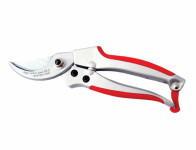 Nožnice WINLAND ručné dvojsečné oceľové 205mm 45020