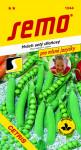 Semo Hrach záhradný - Cetris poloraný 15g - séria Pre maškrtné jazýčky