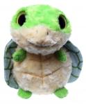Yoo Hoo korytnačka 23cm