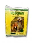 Roboran pre psov s biotínom plv 500 g