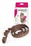 Margus Biocide antiparazitárny obojok mačka 42cm