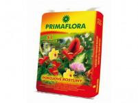 substrát pre izbové rastliny 5l PF