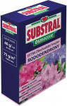 Substral Osmocote - pre rododendrony 300 g