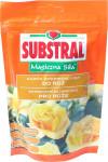 Substral - krystalické růže 300 g