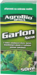 Garlon New - 50 ml