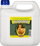 Acidomid králíci sol 3l