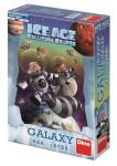 Doba ledová 5 Galaxie hra