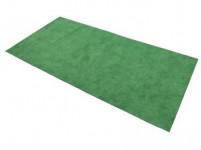 koberec trávne s nopkami 100x200cm PP ZO