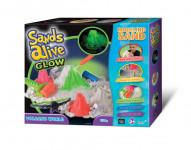 Sands Alive! Glow - Set sopka