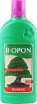 Bopon tekutý - bonsaje 500 ml