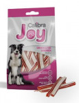 Calibra Dog Joy Chicken & Fish Sandwich 80 g