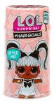 L.O.L. Surprise #Hairgoals Asst, PDQ