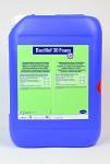 Bacillol 30 Foam 5l Bode