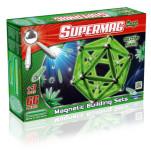 Supermax fosforeskujúce 66d