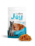 Calibra Cat Joy Fish Stripes 70 g