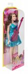 Barbie prvý povolania - mix variantov či farieb