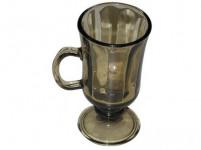 poháre VENEZIA HOT & COLD DYM 240ml (2ks)
